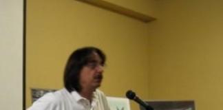 Dave Szulborski