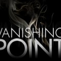 Vanishing Point Game