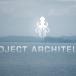 Project Architeuthis