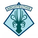 Logo des Projektes Architeuthis