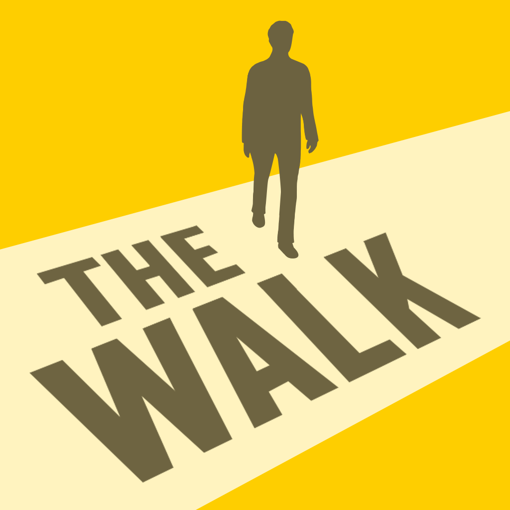 The Walk - Six to Start